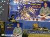 Pic 10 shahidkazemi (4)