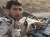 Mohammad Ghaffari (4)