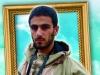شهید مسلم احمدی پناه